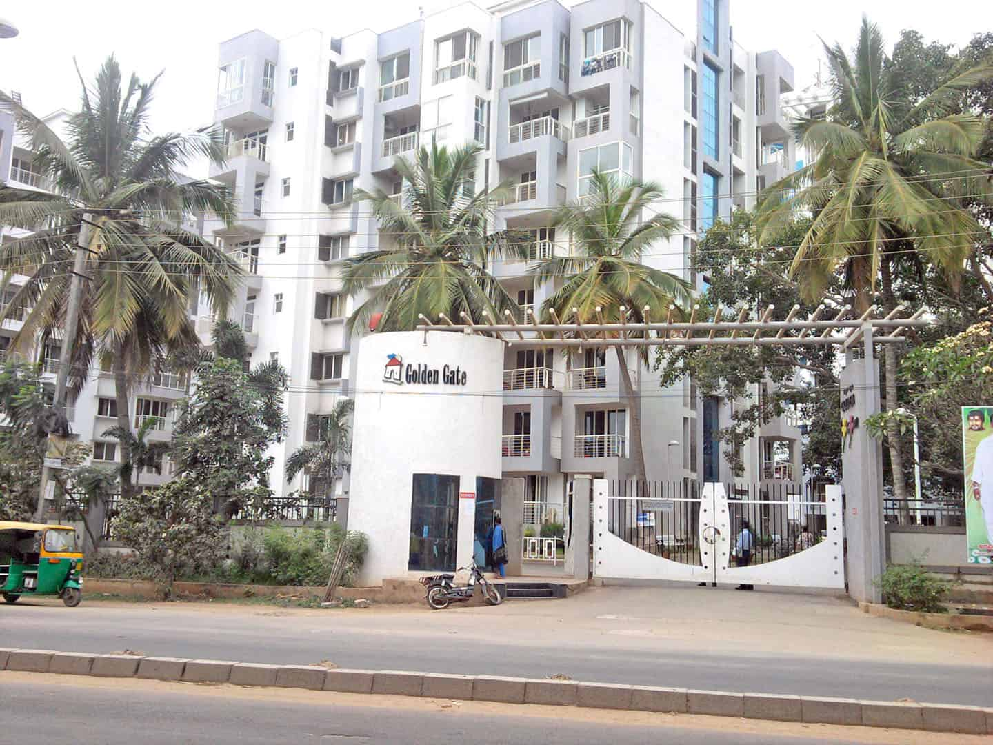 What Documents To Check While Buying A Property In Bengaluru