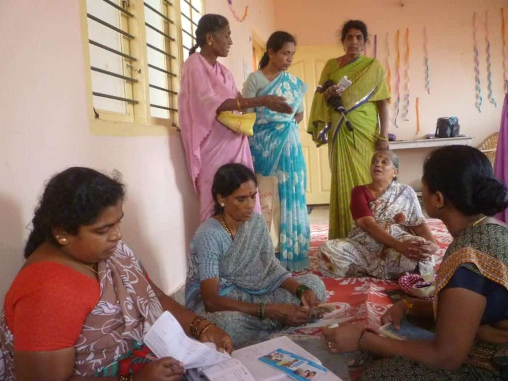 an introduction to the importance of women self help groups in india Introduction affects millions of women in india, violating their rights, while at the  same time  among married women who were members of self-help groups ( shgs)  figure 1: attitudes relating to gender roles among shg.