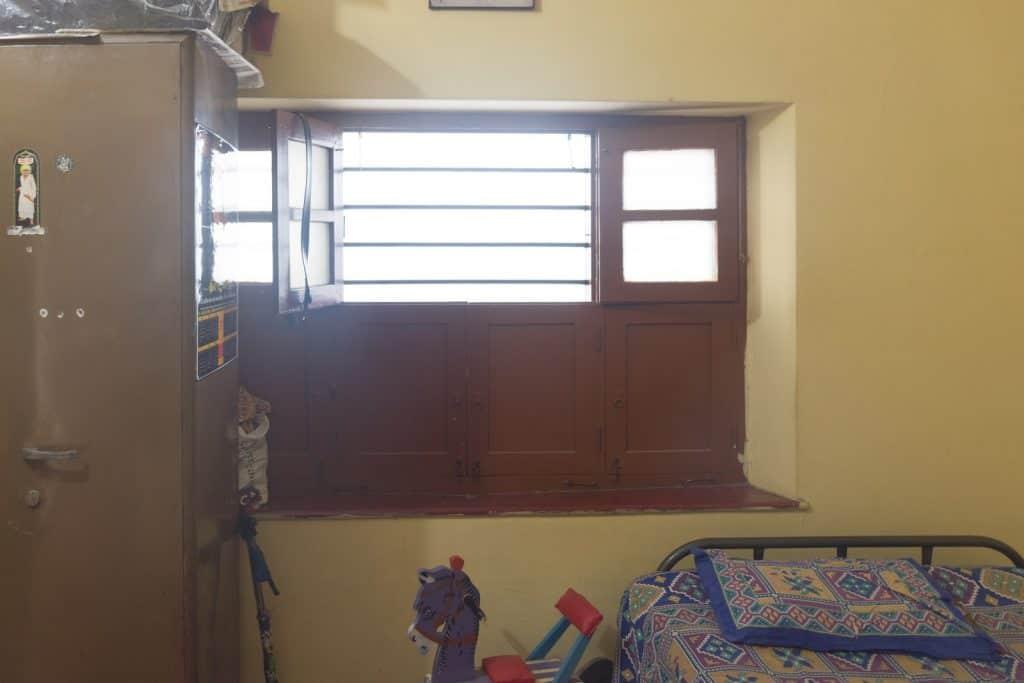 These olde Bengaluru houses     Citizen Matters, Bengaluru