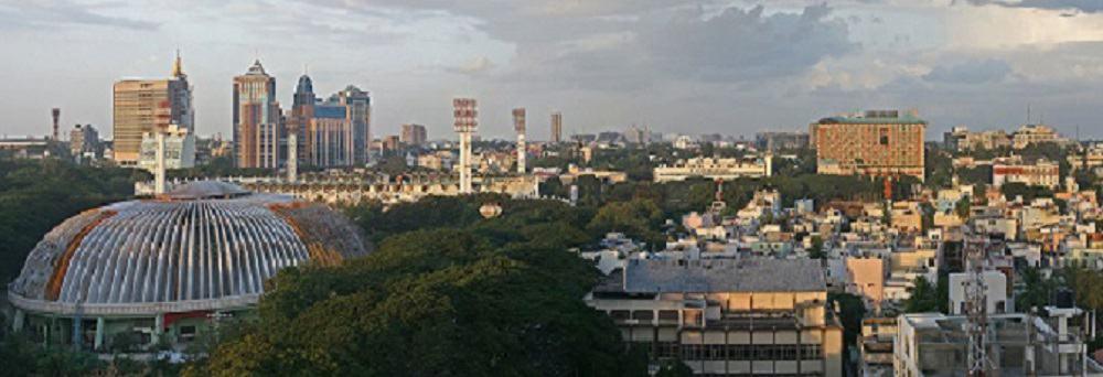 Learn Graphology in Mumbai - UrbanPro