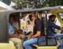 E-rickshaws as antidote to air pollution: Hope for Bengaluru or pipe-dream?