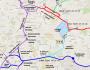 Bengaluru's Elevated Corridors: A case study in urban governance