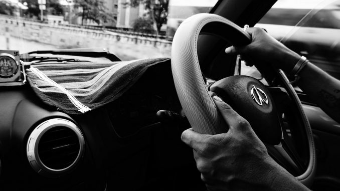 How to renew your driving license in Bengaluru     Citizen