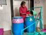 How Bengaluru is targeting 100% segregation of waste by December 2019: BBMP's new SWM bye-laws