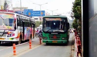 bus-lane-4.jpg