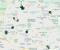 ಬೆಂಗಳೂರಿನ ಸಮಗ್ರ ಸಾರಿಗೆ ಯೋಜನೆ ಕರಡು: ಕೆಲವು ಪಾದಚಾರಿ ಯೋಜನೆಗಳು