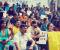 ಬೆಂಗಳೂರಿನಲ್ಲಿ ಪ್ರತಿಭಟಿಸಲು ನಿಮಗೊಂದು ಮಾರ್ಗಸೂಚಿ