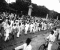 A brief history of protest in Bengaluru – Post-Independence to Emergency